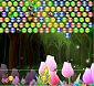 משחק בועות מגניב כמו בועות בצרורות , פשוט תירו את הבועות בצבעים הנכונים