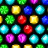 משחק באבלס מגניב עם יהלומים