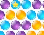 באבלס כוכבים- משחק חדש
