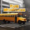 מרוץ אוטובוסים