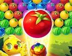 באבלס פירות