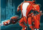מלחמת רובוטים 3