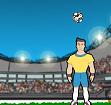 כדורגל הקפצות 2010