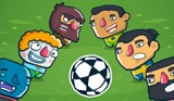 playheads soccer all world cup