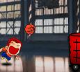 זריקת כדורסל