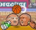 ������ �����: NBA