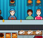 קנדילנד עולם הממתקים והעוגות , בואו לייצר עוגות לפי מתכון , המתכונים נמצאים בספר מתכונים , שנגמרים המצרכים תקנו עוד בטלפון