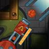 תותח כדורסל 2