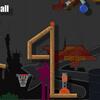 תותח כדורסל