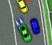 מירוץ מכוניות עם שיפורים נצחונות קניות מכוניות חדשות תקבלו נקודות על דריפטים כוכבים ועוד