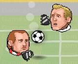 כדורגל ראשים קבוצות חדשות