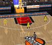 כדורסל 3 על 3