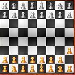 שחמט מול המחשב - קל או קשה