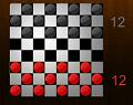 תוכלו לבחור באפשרות לשחק נגד חברים או נגד המחשב.