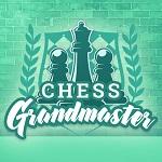 מלך השחמט