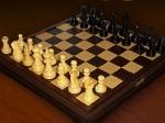 שחמט נגד אנשים