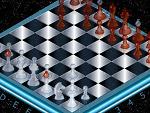 שחמט במחשב אונליין