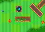 כיוון תנועה אווירית- משחק חדש