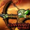 מלחמת השבטים 2