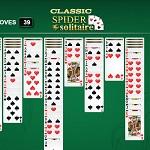 אוהבים סוליטר? עכשיו יש לכם את האפשרות לשחק את המשחק הקלאסי אונליין במחשב או בפלאפון, תבחרו בהתחלה מה אתם מעדיפים יש כמה אופציות משחק.