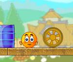 הגנה על התפוז 7
