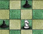 שחמט משוגע