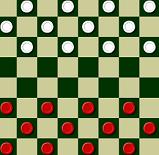 דמקה 3 ב1