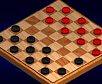 דמקה מגניבה , עם גרפיקה יפה , פשוט לבחור רמה ולשחק , אם אתם רוצים דמקה לשניים , נגד חבר מהמחשב , אז בMode תבחרו 2 players , ואז תשחקו דמקה נגד חבר