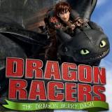 משחק הדרקון הראשון שלי 2 , משחק של מירוצי דרקונים , בואו להתחרות מול דרקונים אחרים במשחק מעולה עם גראפיקה מדהימה  , בואו לירות על הדרקונים האחרים להתחמק ממכשולים ולנצח במירוץ הדרקונים הראשון שלכם