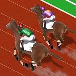 דרבי סוסים