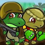 הרפתקאות הדינוזאורים 1