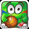 כדורסל דינוזאורים