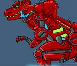 דינורובוט