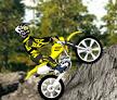 אופנוע הרים
