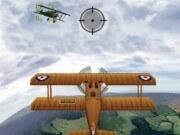 מלחמת מטוסים