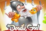 דודל גוד 3- משחק חדש