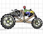 לבנות רכב חלומות