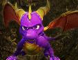 בואו לשחק עם דרקון מעופף במערה , להתחמק מהקירות ולאסוף בונוסים