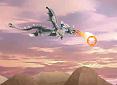 דרקון הפלדה