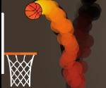 הקפצת כדורסל