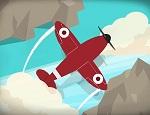 מטוס מהיר