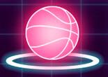 כדורסל ניאון