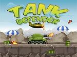 הגנה על הטנק