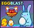 פיצוץ ביצים