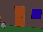 בריחה מהחדר