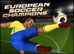 משחק כדורגל יורו 2012 בואו להתחרות באליפות אירופה , בחרו קבוצה מאירופה והתחילו להתחרות במשחק כדורגל אירופאי , אליפות אירופה בכדורגל