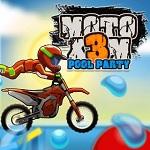 אופנוע אקסטרים 2 - משחק מומלץ