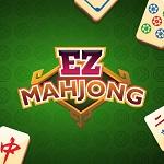 משחק מהג'ונג ברמה קלה יחסית לפי שלבים ועם עזרות. תלחצו על קוביות תואמות שנמצאות למעלה.