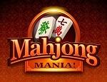 מהג'ונג מאניה