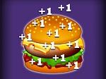 המבורגר קליקר